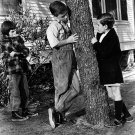 MARY BADHAM PHILLIP ALFORD 'TO KILL A MOCKINGBIRD' 8X10 PUBLICITY PHOTO (DD-016)