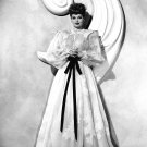 LUCILLE BALL AS KAY WILLIAMS IN 'LOVER COME BACK' 8X10 PUBLICITY PHOTO (DD-059)