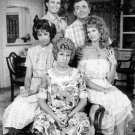 'MAMA'S FAMILY' SYNDICATED VERSION CAST - 8X10 PUBLICITY PHOTO (DA-628)