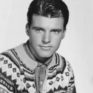 ACTOR AND MUSICIAN RICKY NELSON - 8X10 PUBLICITY PHOTO (AA-188)