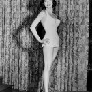 MARY TYLER MOORE IN EPISODE OF 'JOHNNY STACCATO' - 8X10 PUBLICITY PHOTO (ZZ-305)