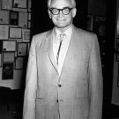 ARIZONA SENATOR BARRY GOLDWATER CONSERVATIVE REPUBLICAN - 8X10 PHOTO (EP-871)