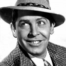 MILTON BERLE AMERICAN TELEVISION PIONEER COMEDIAN 8X10 PUBLICITY PHOTO (AB-020)