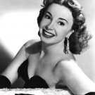 ACTRESS AUDREY MEADOWS - 8X10 PUBLICITY PHOTO (DA-700)