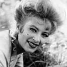 "AMANDA BLAKE AS ""MISS KITTY"" IN CBS 'GUNSMOKE' - 8X10 PUBLICITY PHOTO (AA-799)"
