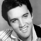 ELVIS PRESLEY - 8X10 PUBLICITY PHOTO (EP-649)