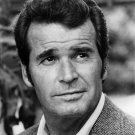 JAMES GARNER TELEVISION AND FILM ACTOR - 8X10 PUBLICITY PHOTO (DA-111)