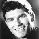 KENT McCORD AS JIM REED ON TV SHOW 'ADAM-12' - 8X10 PUBLICITY PHOTO (AA-155)