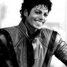 "KING OF POP MICHAEL JACKSON IN ""THRILLER"" VIDEO - 8X10 PUBLICITY PHOTO (OP-002)"