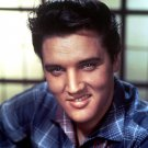 "ELVIS PRESLEY AS ""DANNY FISHER"" IN 'KING CREOLE' - 8X10 PUBLICITY PHOTO (AA-105)"