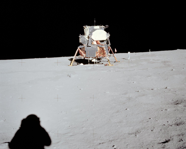 july 1969 moon landing - 881×890