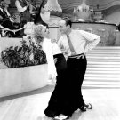 FRED ASTAIRE & GINGER ROGERS IN FILM 'ROBERTA' - 8X10 PUBLICITY PHOTO (AA-721)