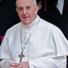 HIS HOLINESS POPE FRANCIS - 8X10 PHOTO (EP-917)