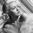 ACTRESS LANA TURNER - 8X10 PUBLICITY PHOTO (AA-134)