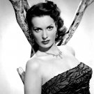 MAUREEN O'HARA LEGENDARY FILM ACTRESS - 8X10 PUBLICITY PHOTO (ZY-058)