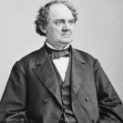 P.T. BARNUM AMERICAN SHOWMAN - 8X10 PHOTO (DA-207)