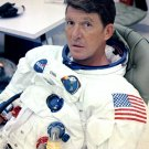 WALLY WALTER M. SCHIRRA APOLLO 7 ASTRONAUT COMMANDER - 8X10 NASA PHOTO (BB-879)