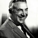 RAYMOND BAILEY IN 'THE BEVERLY HILLBILLIES' - 8X10 PUBLICITY PHOTO (CC-053)
