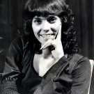 KAREN CARPENTER IN 1972 - 8X10 PUBLICITY PHOTO (BB-796)