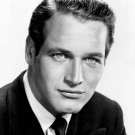 PAUL NEWMAN LEGENDARY ACTOR - 8X10 PUBLICITY PHOTO (BB-942)