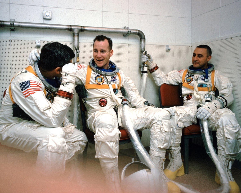 Do Astronauts Jerk Off In Space