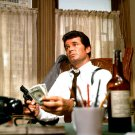 JAMES GARNER IN NBC TV SHOW 'THE ROCKFORD FILES' - 8X10 PUBLICITY PHOTO (DD-006)