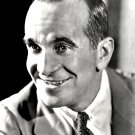 "AL JOLSON ""WORLD'S GREATEST ENTERTAINER"" SINGER ACTOR - 8X10 PHOTO (CC-109)"