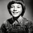 MARY BADHAM AS 'SCOUT' IN 'TO KILL A MOCKINGBIRD' 8X10 PUBLICITY PHOTO (DD-022)