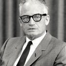 ARIZONA SENATOR BARRY GOLDWATER CONSERVATIVE REPUBLICAN - 8X10 PHOTO (DA-702)