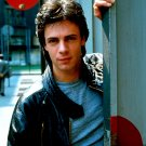 RICK SPRINGFIELD ACTOR SINGER - 8X10 PUBLICITY PHOTO (DD-040)