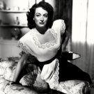 JOAN CRAWFORD IN THE FILM 'HUMORESQUE' - 8X10 PUBLICITY PHOTO (DD-127)