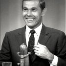 JOHNNY CARSON LATE NIGHT ENTERTAINMENT LEGEND - 8X10 PHOTO (EP-779)