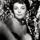 ANNE BANCROFT LEGENDARY ACTRESS - 8X10 PUBLICITY PHOTO (DD-133)