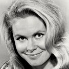 ELIZABETH MONTGOMERY 'SAM STEPHENS' IN 'BEWITCHED' 8X10 PUBLICITY PHOTO (XZZ-483)