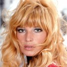 ITALIAN ACTRESS MONICA VITTI - 8X10 PUBLICITY PHOTO (EE-069)