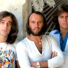 THE BEE GEES LEGENDARY POP MUSIC GROUP - 8X10 PUBLICITY PHOTO (OP-010)