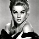ANN-MARGRET ACTRESS / SINGER / DANCER - 8X10 PUBLICITY PHOTO (EE-082)