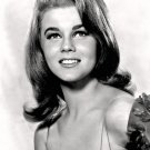 ANN-MARGRET ACTRESS / SINGER / DANCER - 8X10 PUBLICITY PHOTO (EE-084)