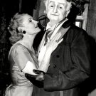 "AL LEWIS AS ""GRANDPA"" IN TV SERIES 'THE MUNSTERS' 8X10 PUBLICITY PHOTO (ZZ-421)"