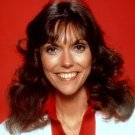 KAREN CARPENTER - 8X10 PUBLICITY PHOTO (CC-126)