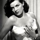 "JANE RUSSELL IN THE FILM ""MONTANA BELLE"" - 8X10 PUBLICITY PHOTO (ZY-133)"