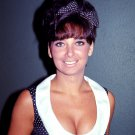 ACTRESS SUZANNE PLESHETTE - 8X10 PUBLICITY PHOTO (EE-121)