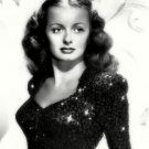"ACTRESS NOEL NEILL (LOIS LANE IN ""ADVENTURES OF SUPERMAN"") - 8X10 PHOTO (DA-438)"