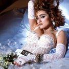 MADONNA LEGENDARY POP MUSIC SUPERSTAR - 8X10 PUBLICITY PHOTO (NN-152)