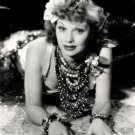 LUCILLE BALL LEGENDARY ENTERTAINER - 8X10 PUBLICITY PHOTO (NN-158)