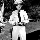 "DON KNOTTS AS ""BARNEY FIFE"" IN ""THE ANDY GRIFFITH SHOW"" - 8X10 PHOTO (ZZ-644)"
