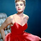 SHIRLEY JONES SINGER AND ACTRESS - 8X10 PUBLICITY PHOTO (XEP-874)