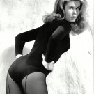 ACTRESS ELIZABETH MONTGOMERY - 8X10 PUBLICITY PHOTO (XCC-148)