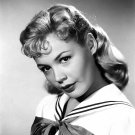 ACTRESS SANDRA DEE - 8X10 PUBLICITY PHOTO (DD-170)