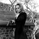 "TIPPI HEDREN IN THE ALFRED HITCHCOCK FILM ""MARNIE"" 8X10 PUBLICITY PHOTO (NN-161)"